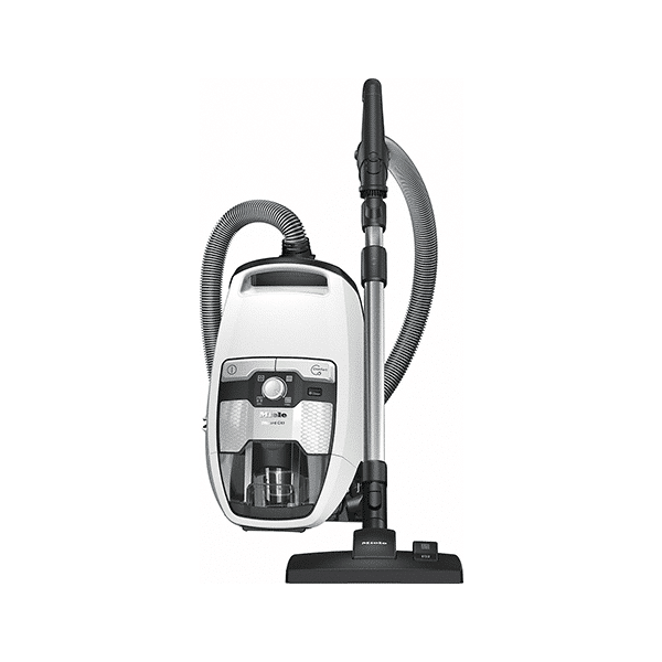 Miele Bagless Cylinder Vacuum Cleaner - Oaten's in Casino, NSW